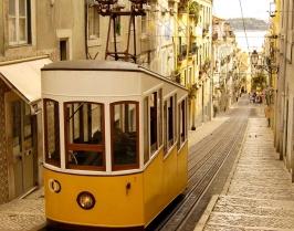 Най-доброто от Португалия