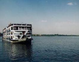 Луксозен круиз по Нил + All Inclusive почивка в Египет